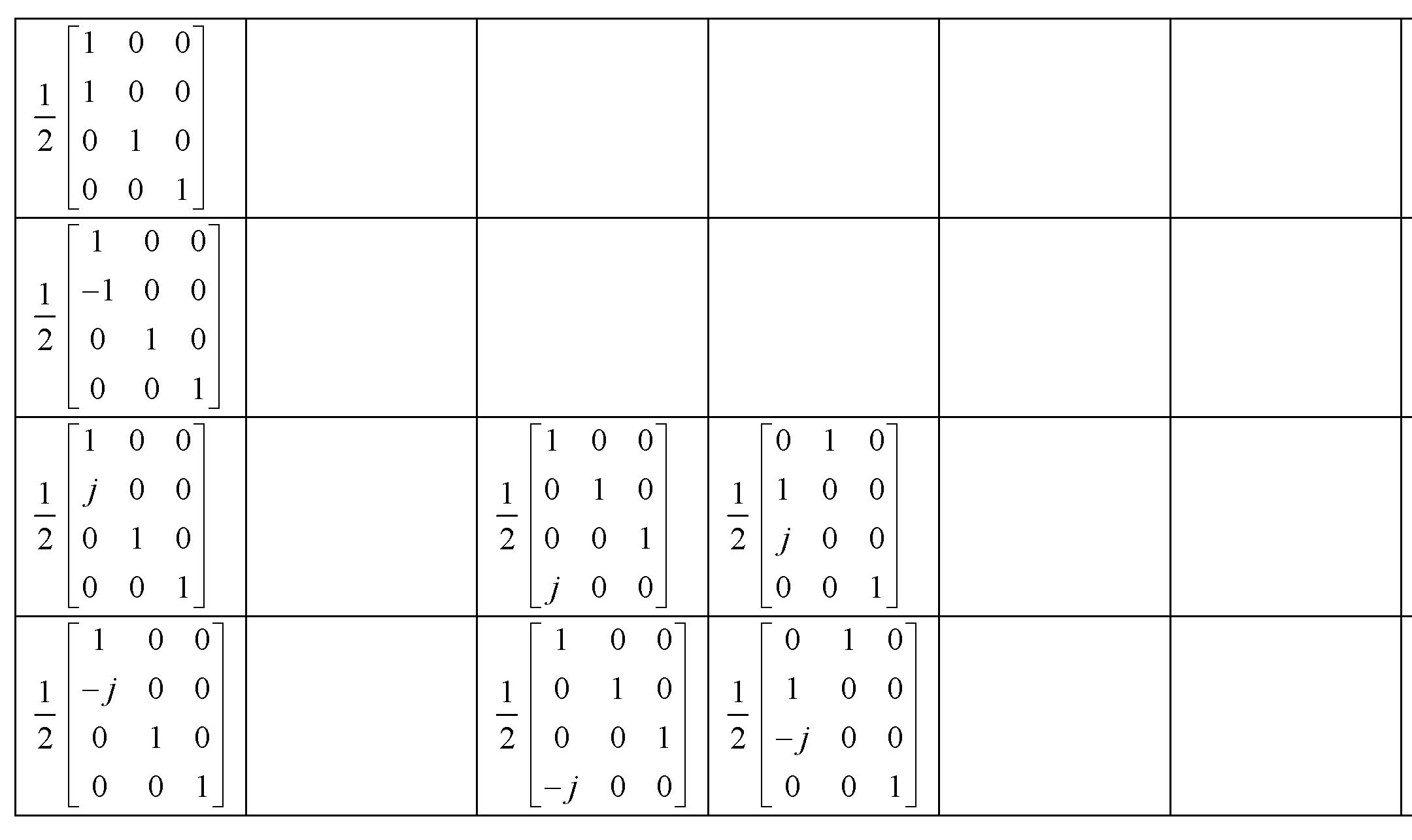 Figure 112010009825391-pat00192
