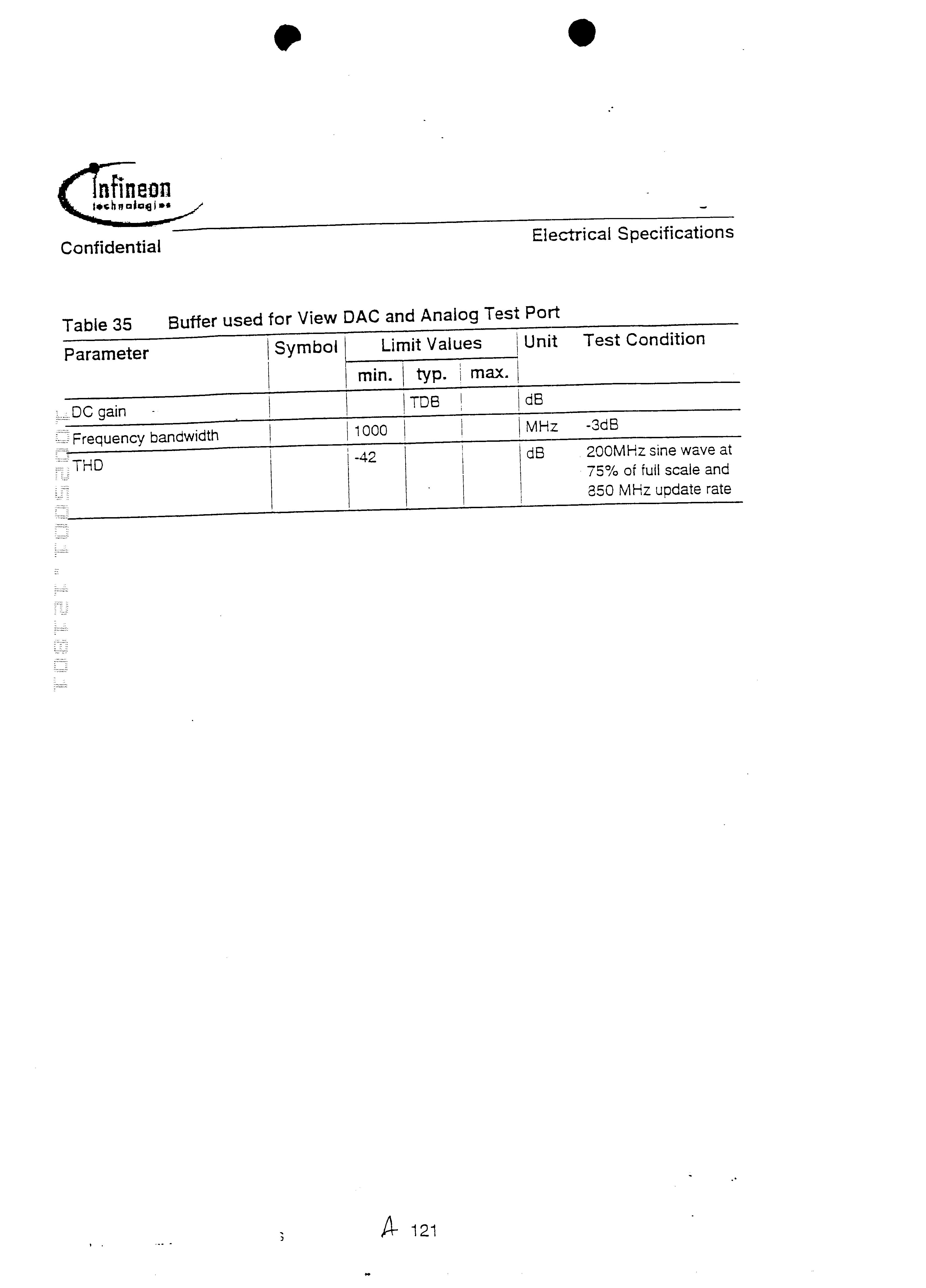 Figure US06594094-20030715-P00124