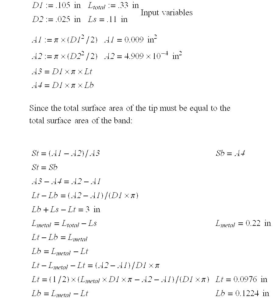 Figure US06398782-20020604-M00001