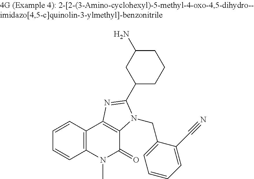 Figure US07678909-20100316-C00058