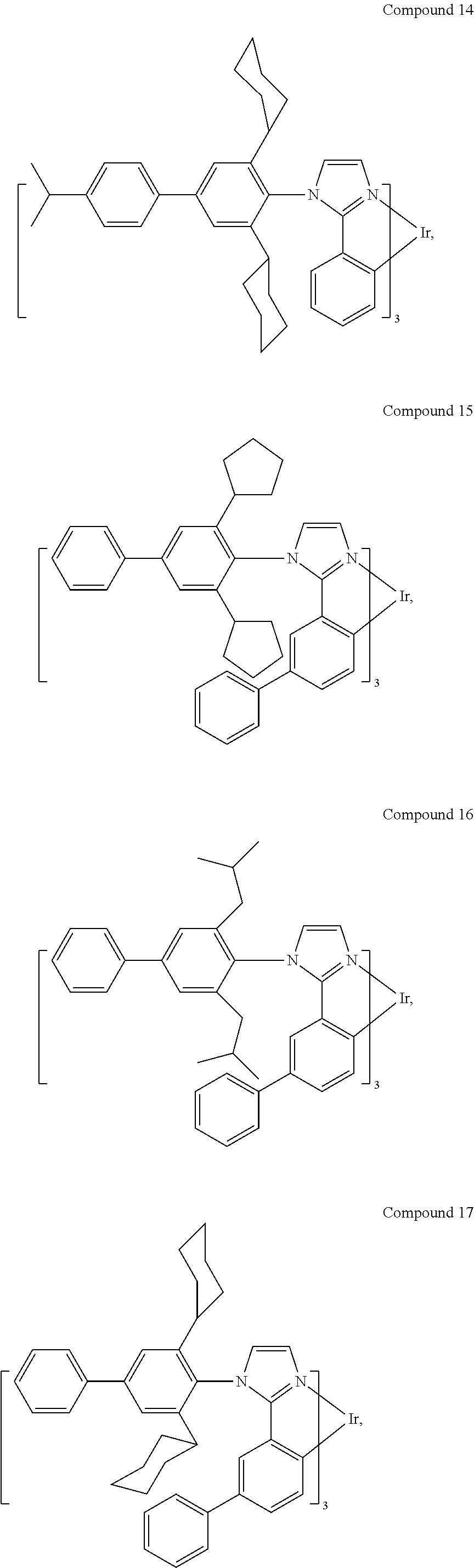 Figure US09735377-20170815-C00208