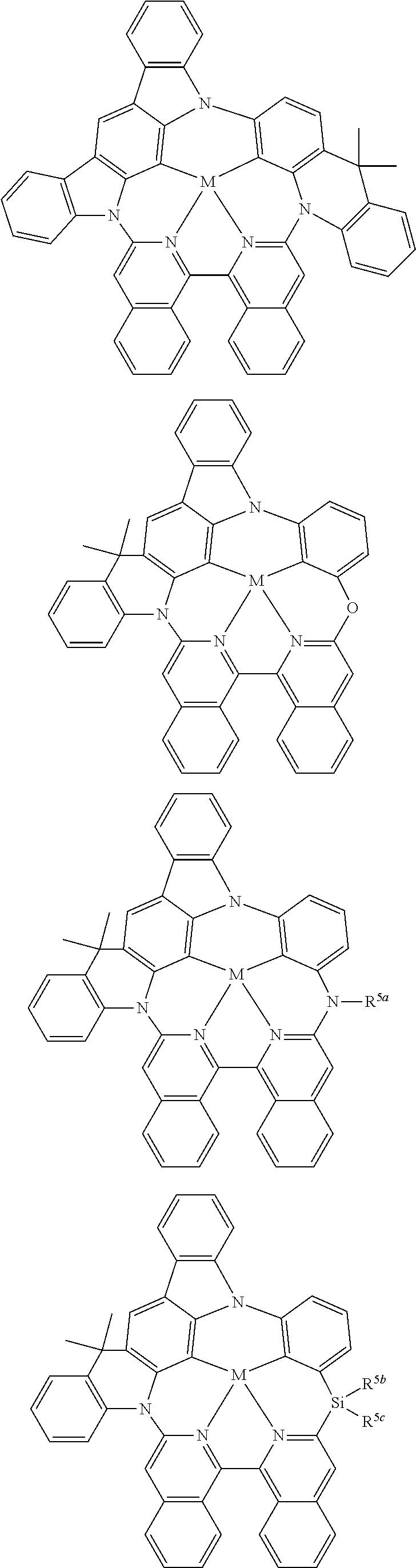 Figure US10158091-20181218-C00284