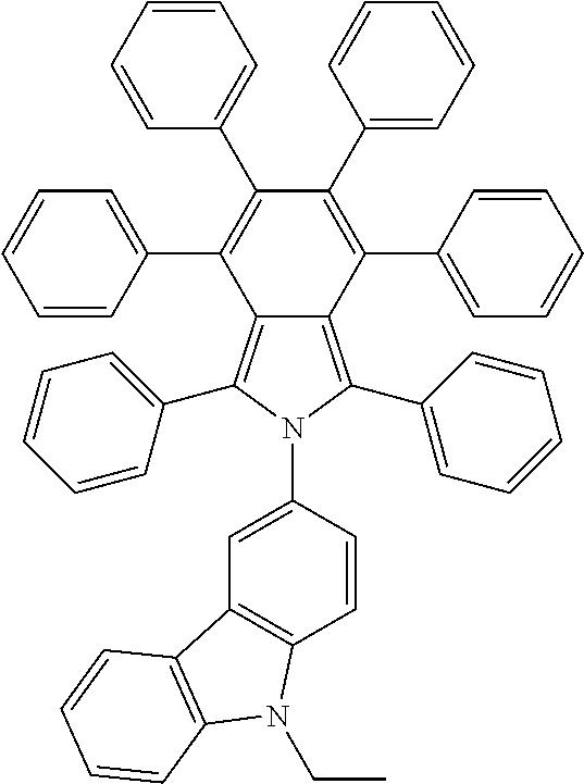 Figure US20130032785A1-20130207-C00074