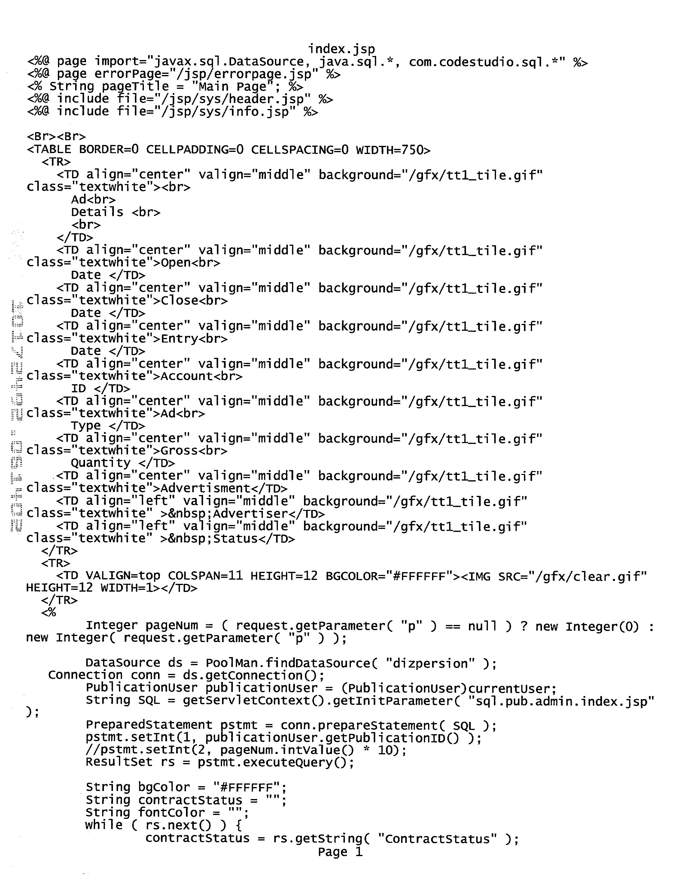 Figure US20030023489A1-20030130-P00293