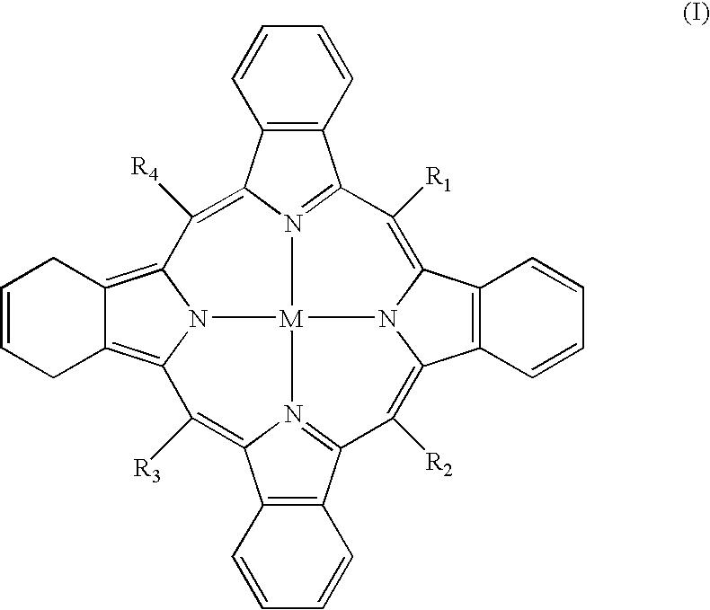 Figure US20090235974A1-20090924-C00001