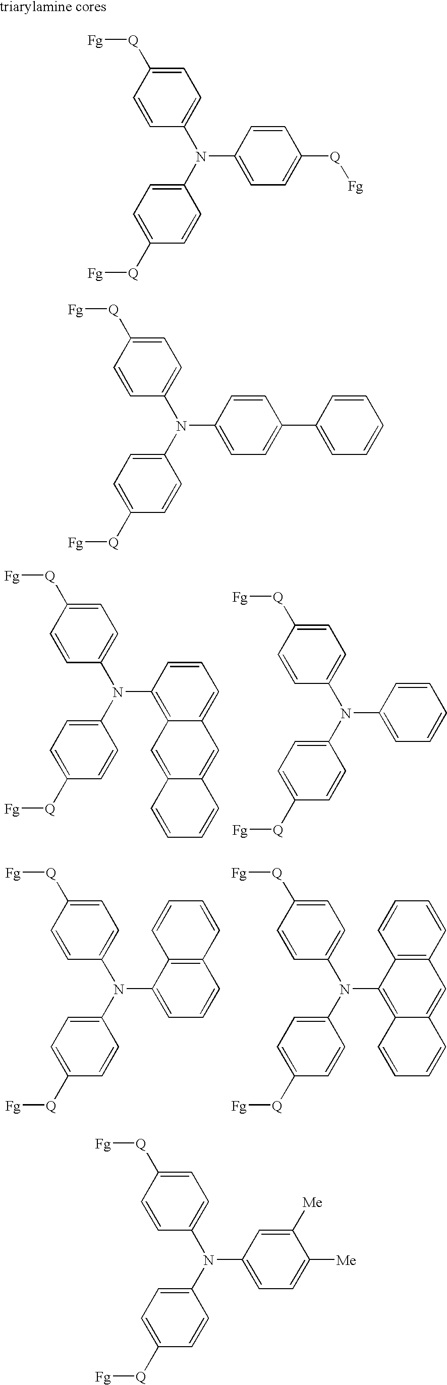 Figure US08436130-20130507-C00026