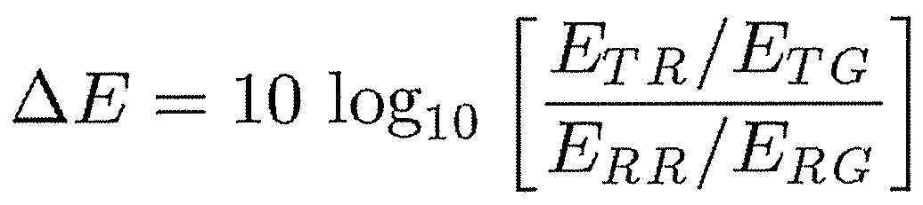 Figure 112018064438996-pat00013