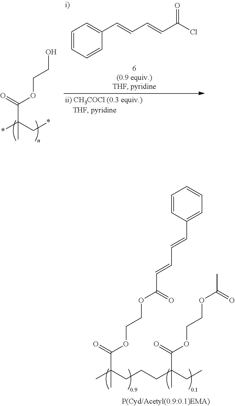 Figure US08878169-20141104-C00045
