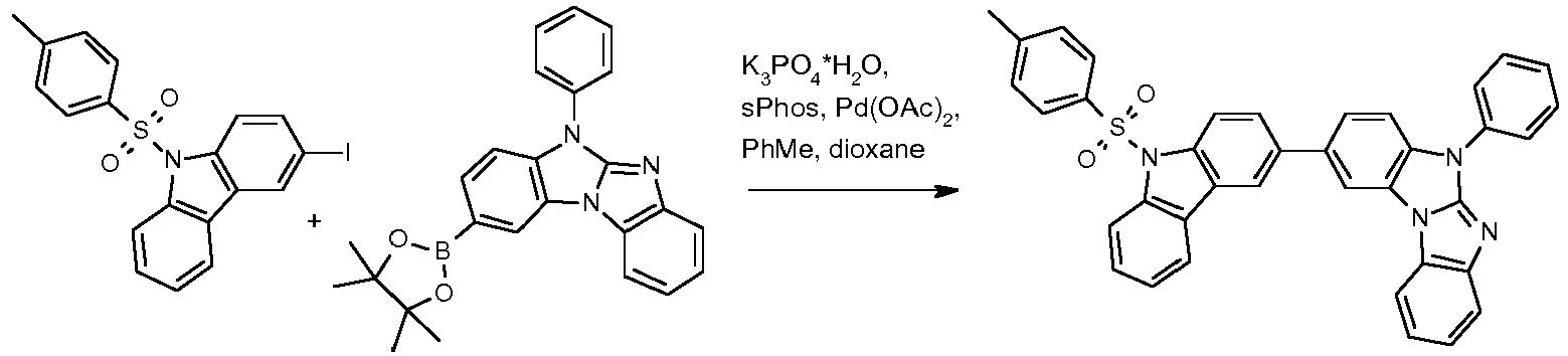 Figure imgb0864