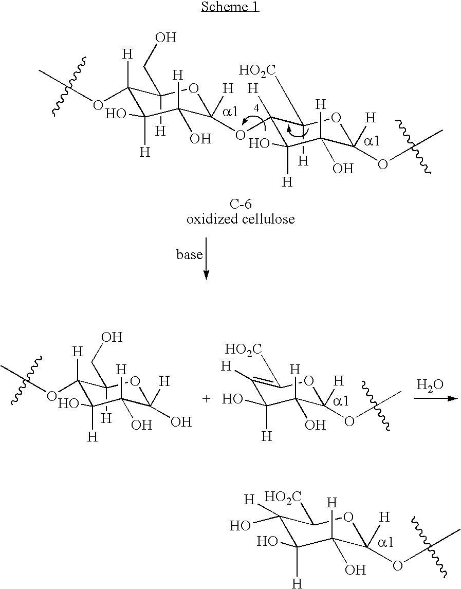 Figure US08236535-20120807-C00003