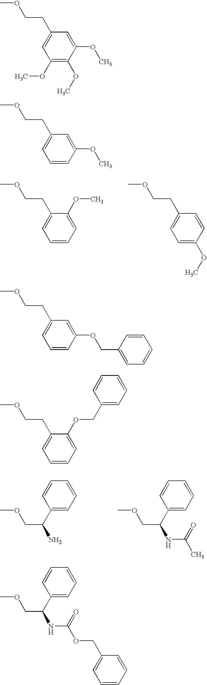 Figure US20070049593A1-20070301-C00221