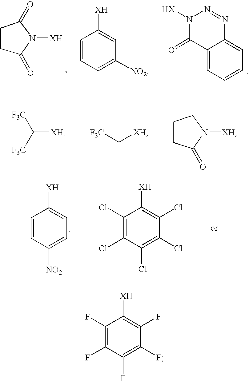 Figure US07307169-20071211-C00013