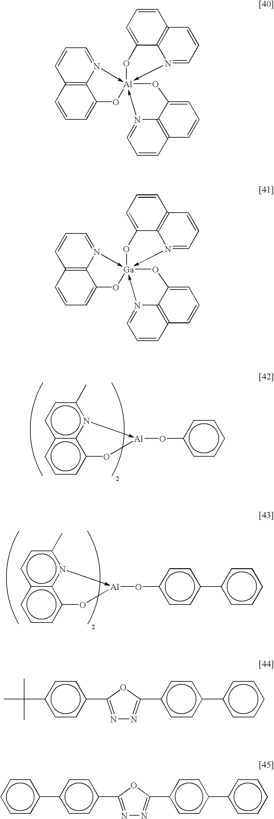 Figure US08349472-20130108-C00015