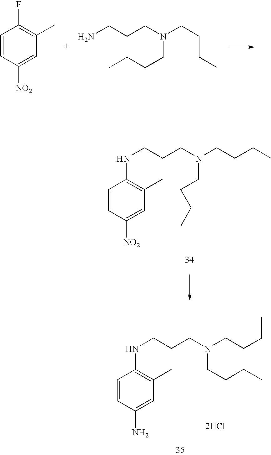 Figure US20060026773A1-20060209-C00055