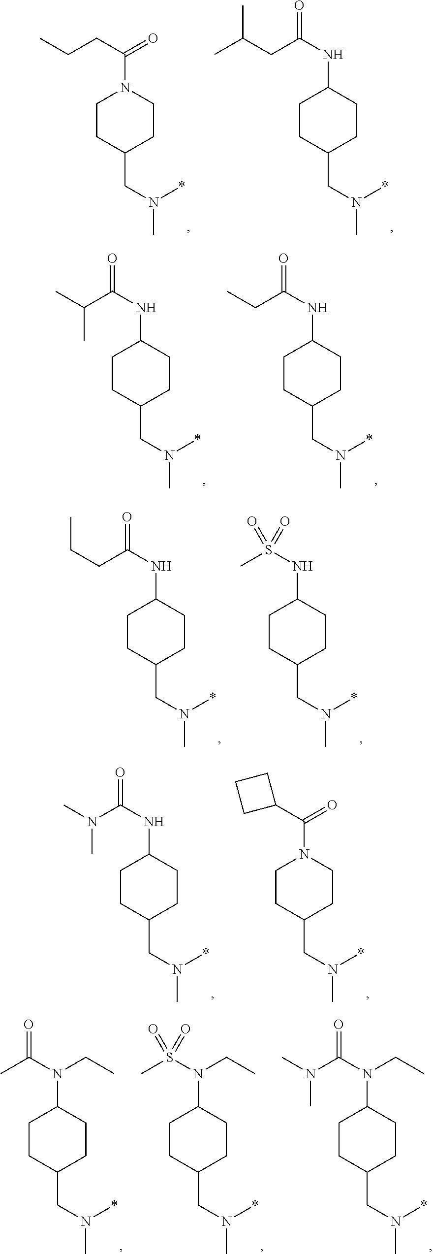 Figure US08440693-20130514-C00030