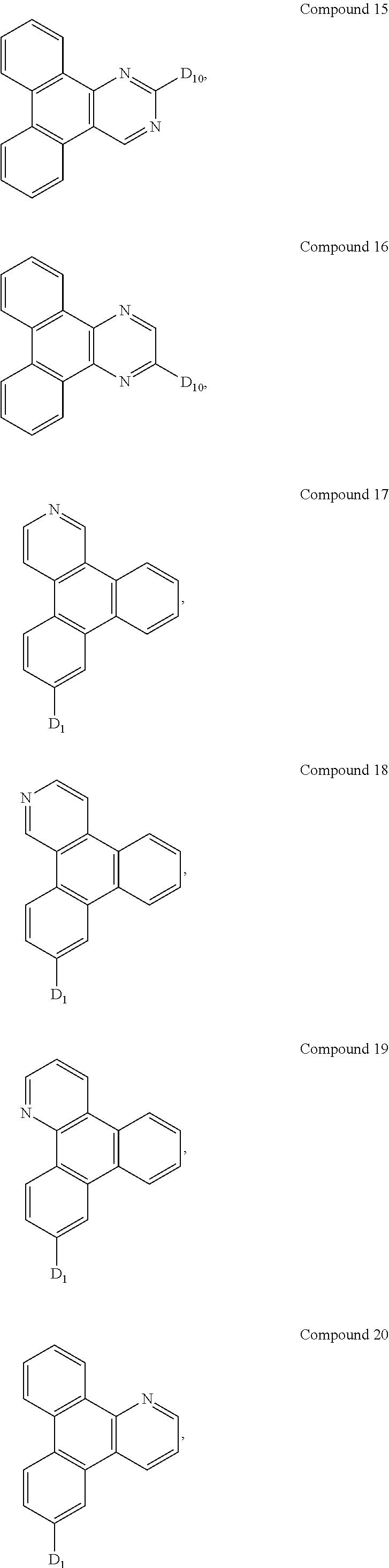 Figure US09537106-20170103-C00590