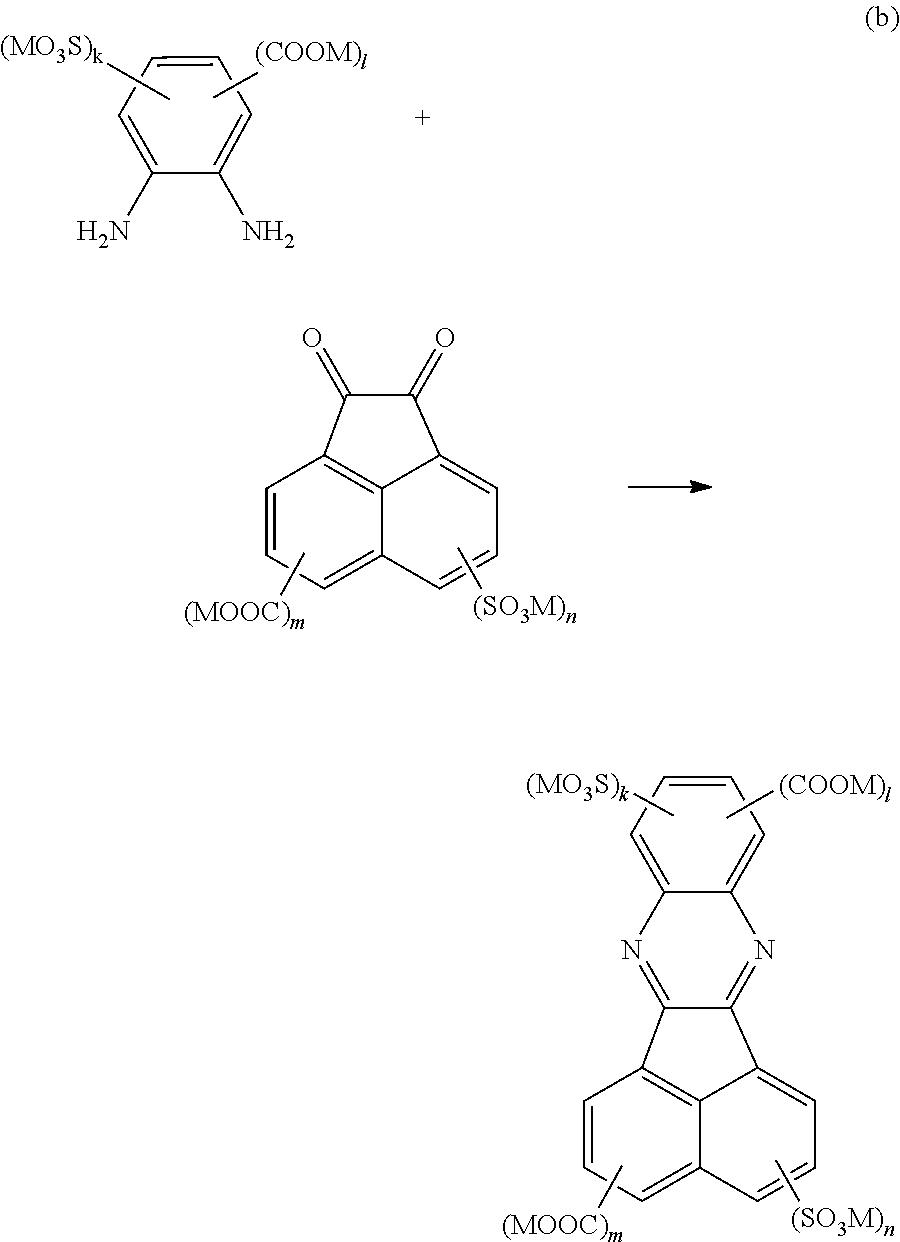 Figure US08009267-20110830-C00004