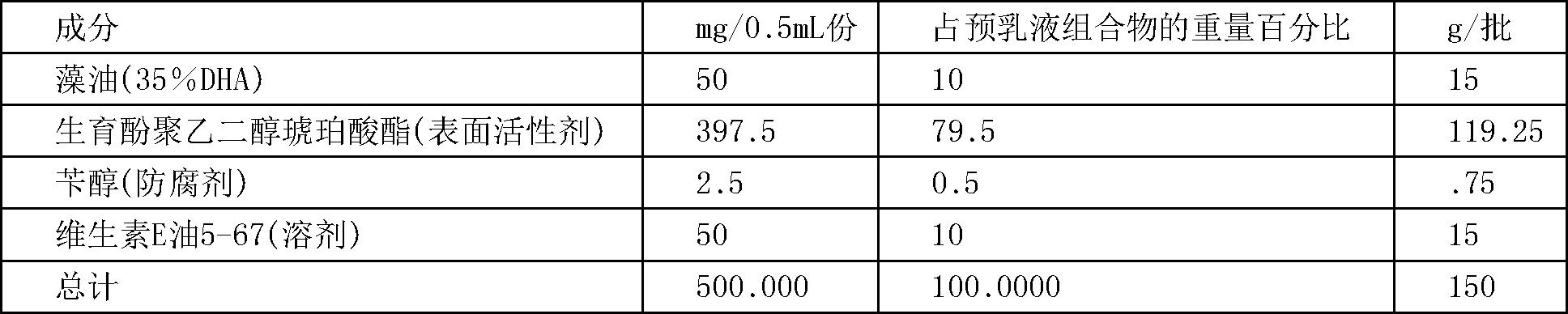 Figure CN102036661BD00842