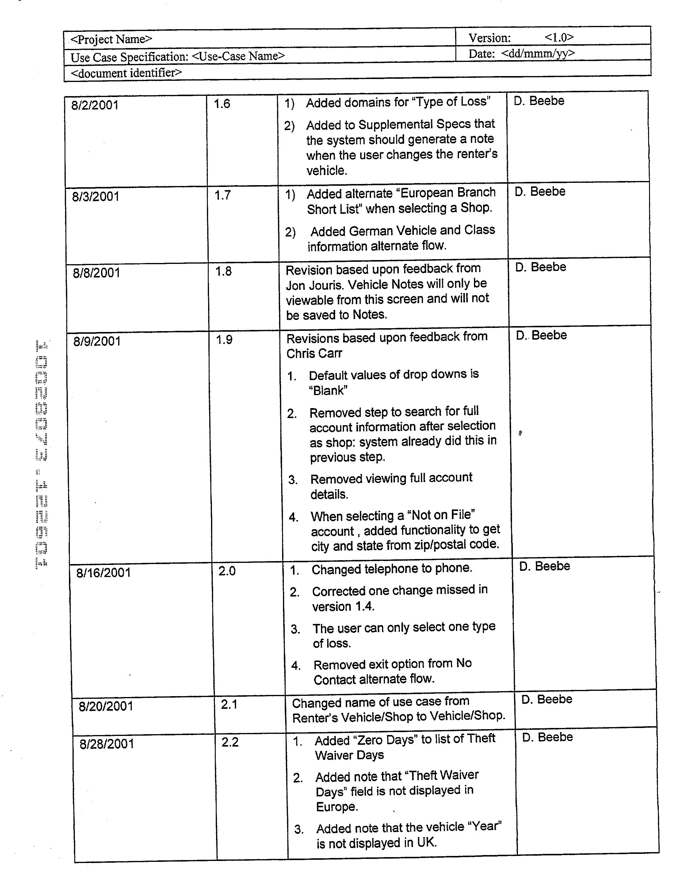 Figure US20030125992A1-20030703-P00736