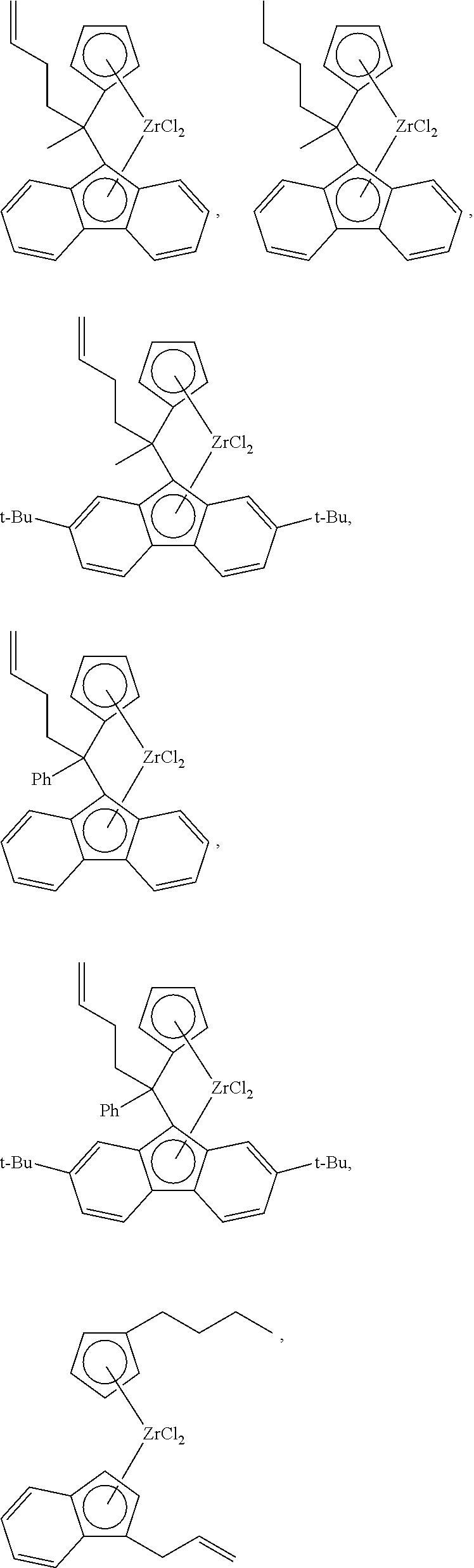 Figure US09334203-20160510-C00015