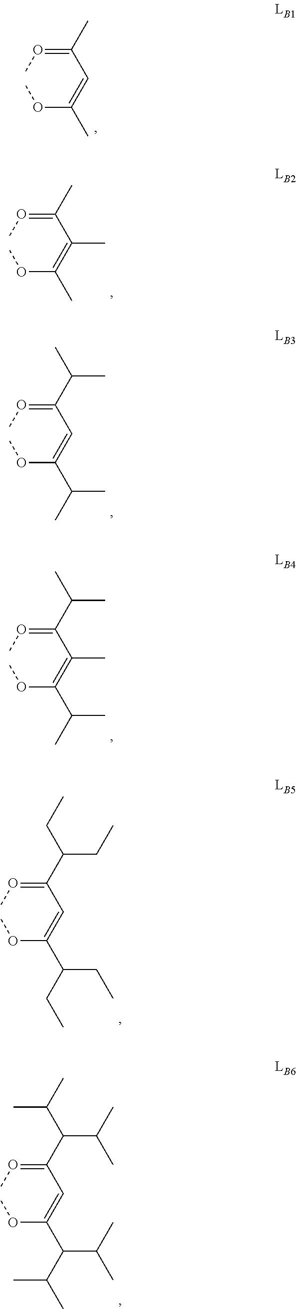 Figure US09859510-20180102-C00148