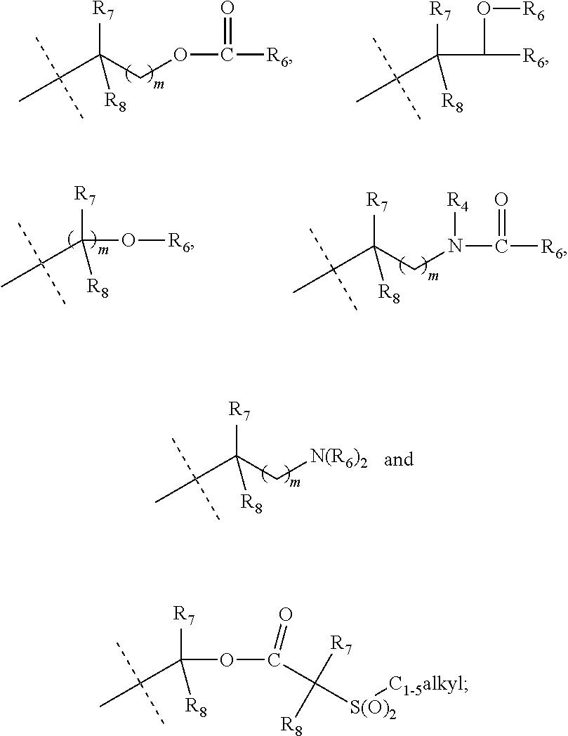 Figure US08372874-20130212-C00415