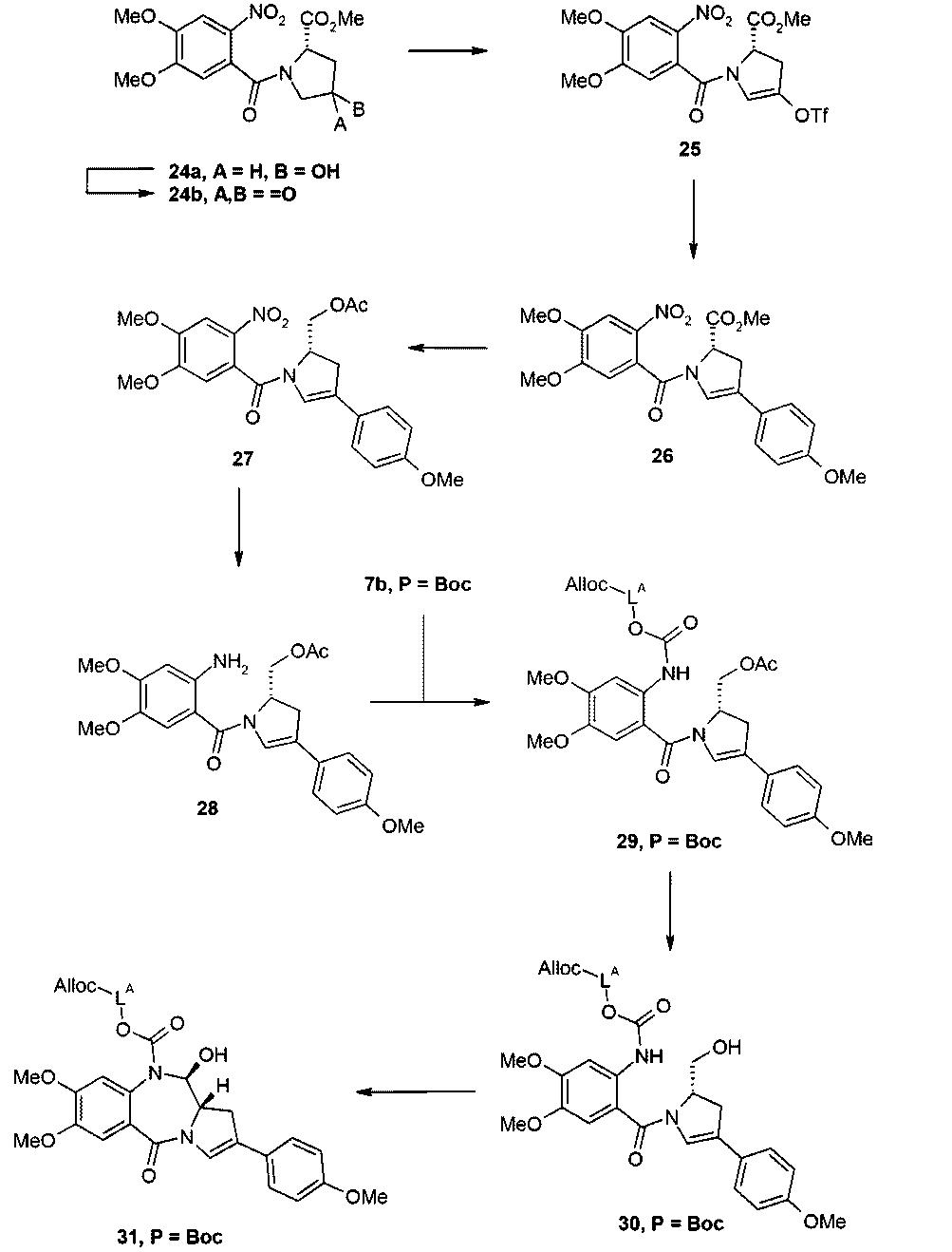 Figure CN102933236BD01101