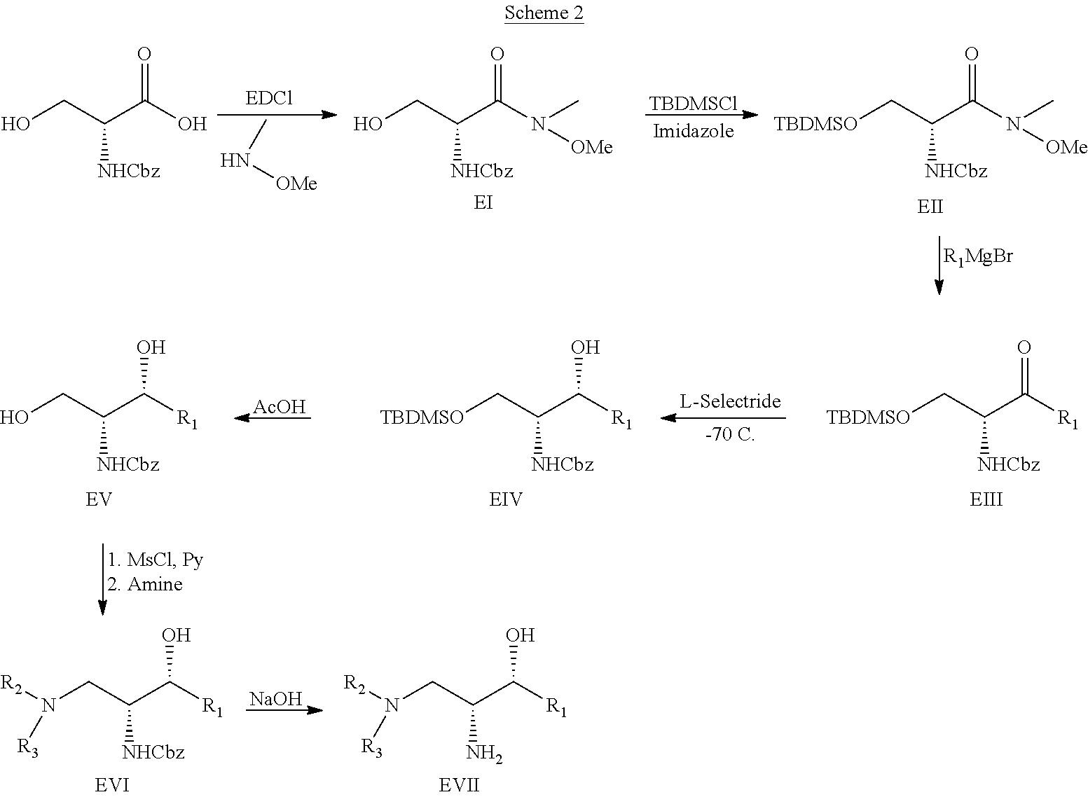 Figure US09272996-20160301-C00043