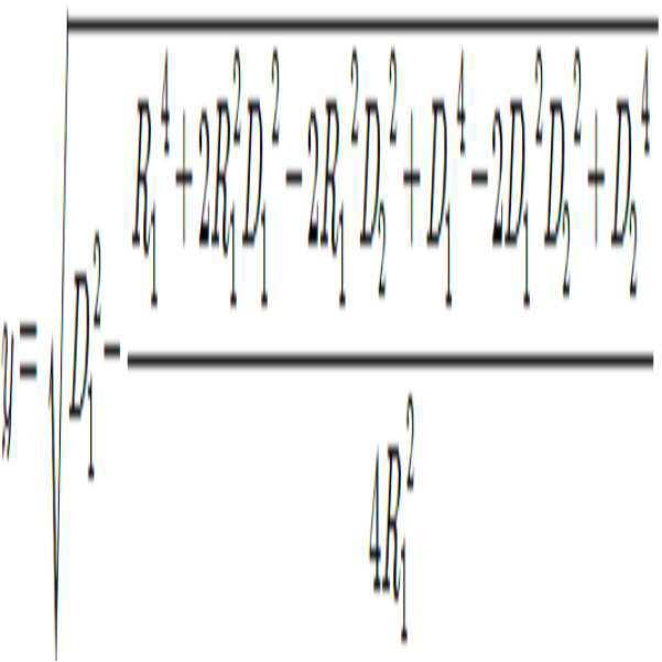 Figure 112017052506415-pat00005