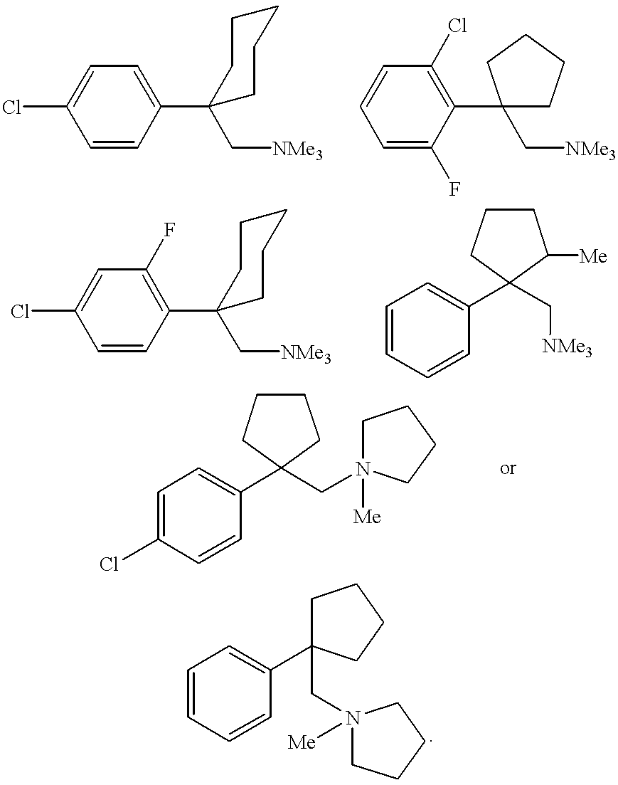 Figure US20020085976A1-20020704-C00073