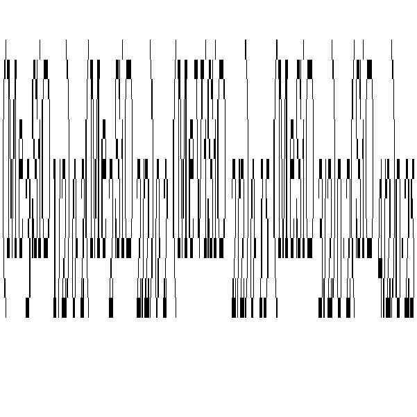 Figure 112011058079814-pat00018