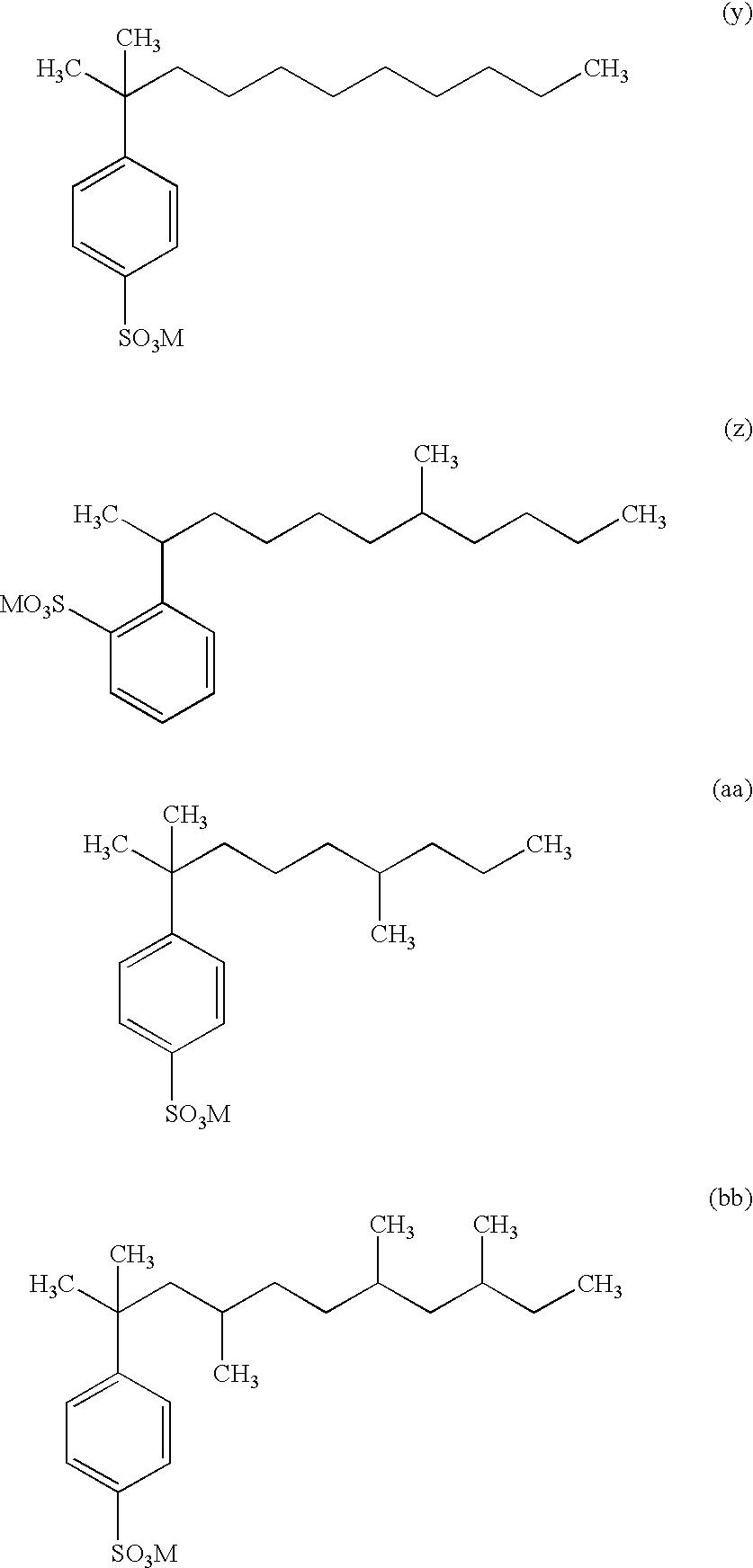 Figure US06514926-20030204-C00013