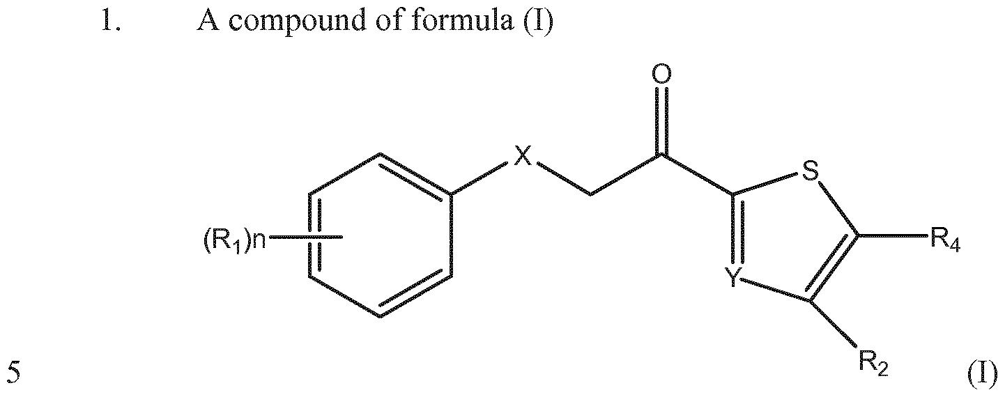 Fluorine dating definition nsa