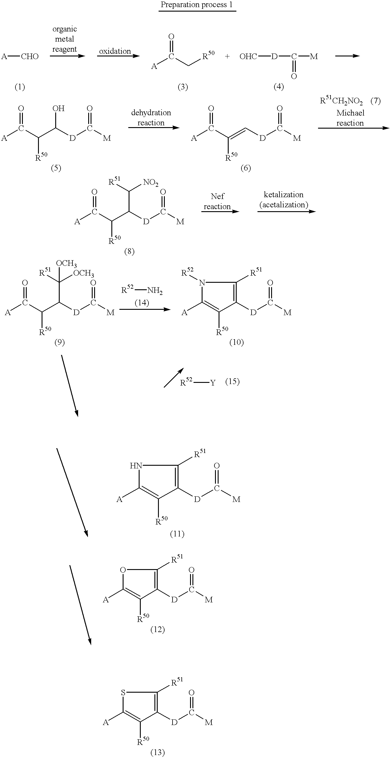 Figure US06329402-20011211-C00012