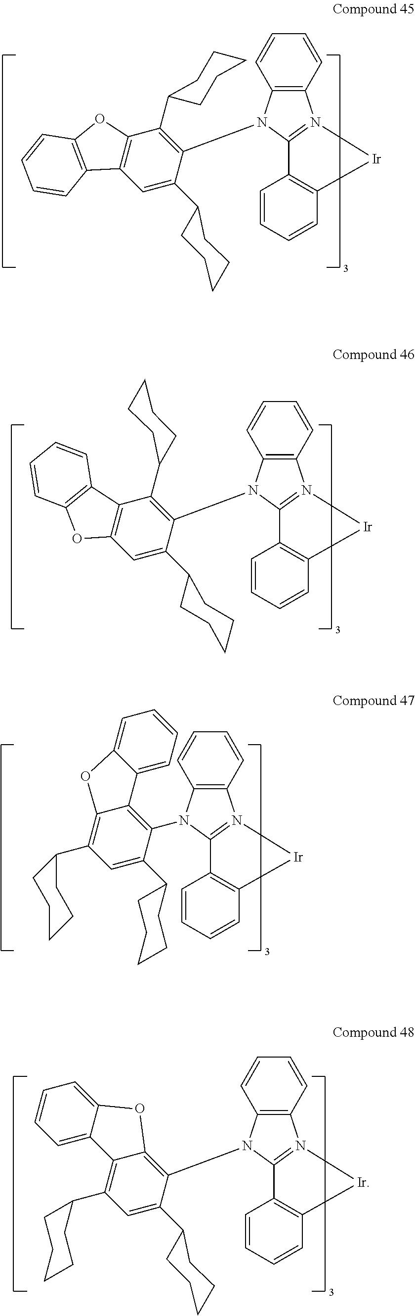 Figure US20110204333A1-20110825-C00034