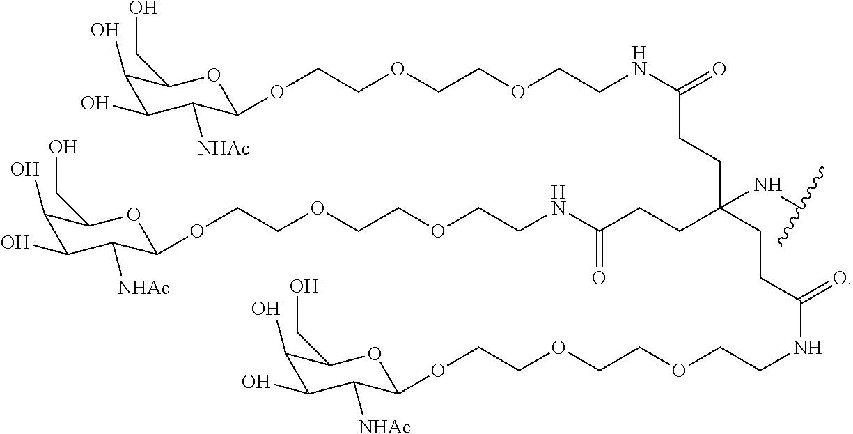 Figure US09932581-20180403-C00104