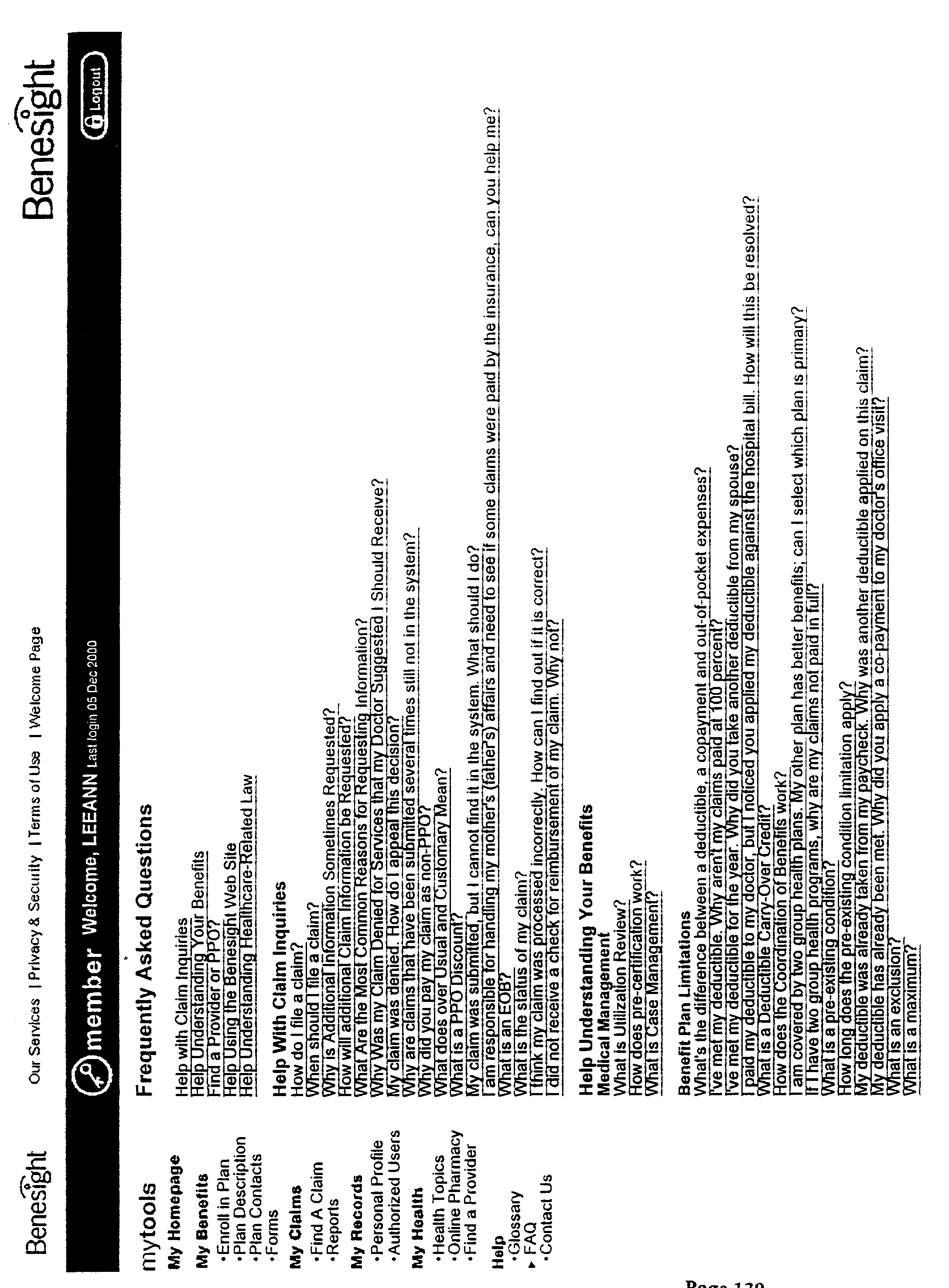Figure US20020149616A1-20021017-P00139