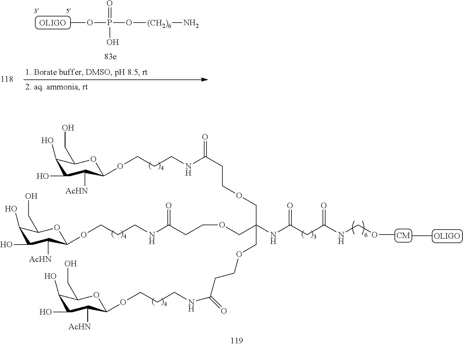 Figure US09932580-20180403-C00191