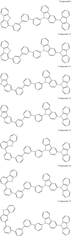 Figure US08932734-20150113-C00017