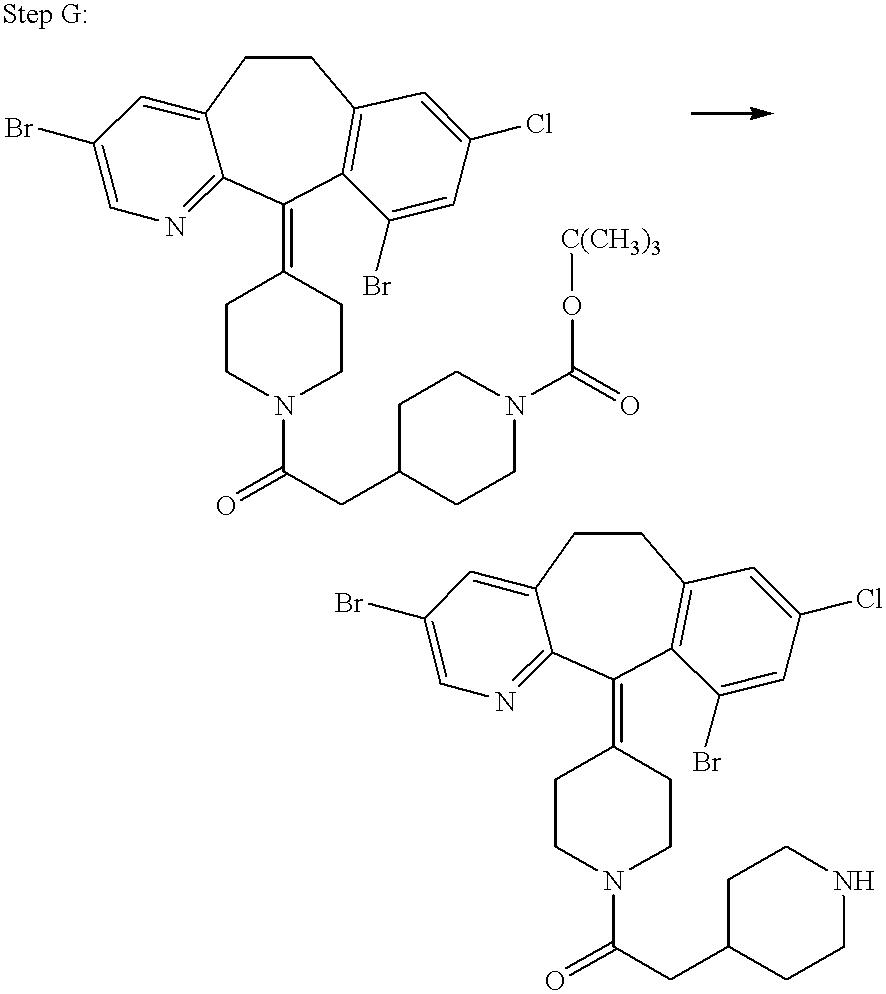 Figure US06387905-20020514-C00161