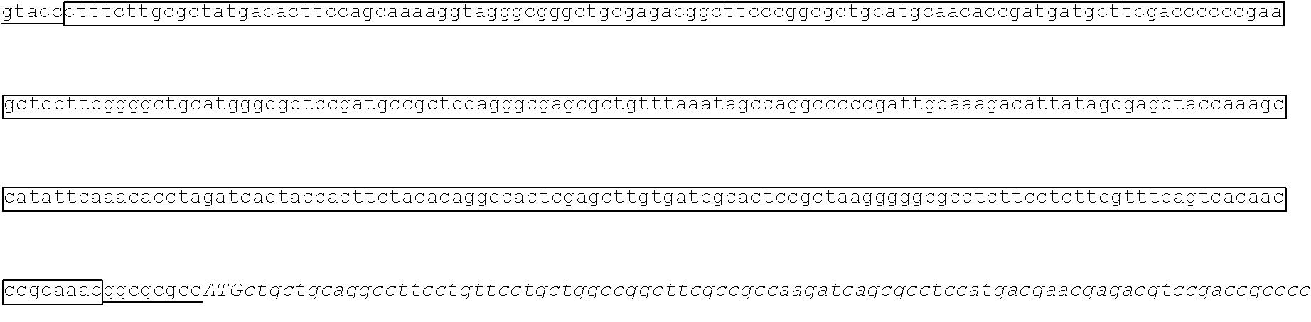 Figure US09783836-20171010-C00001