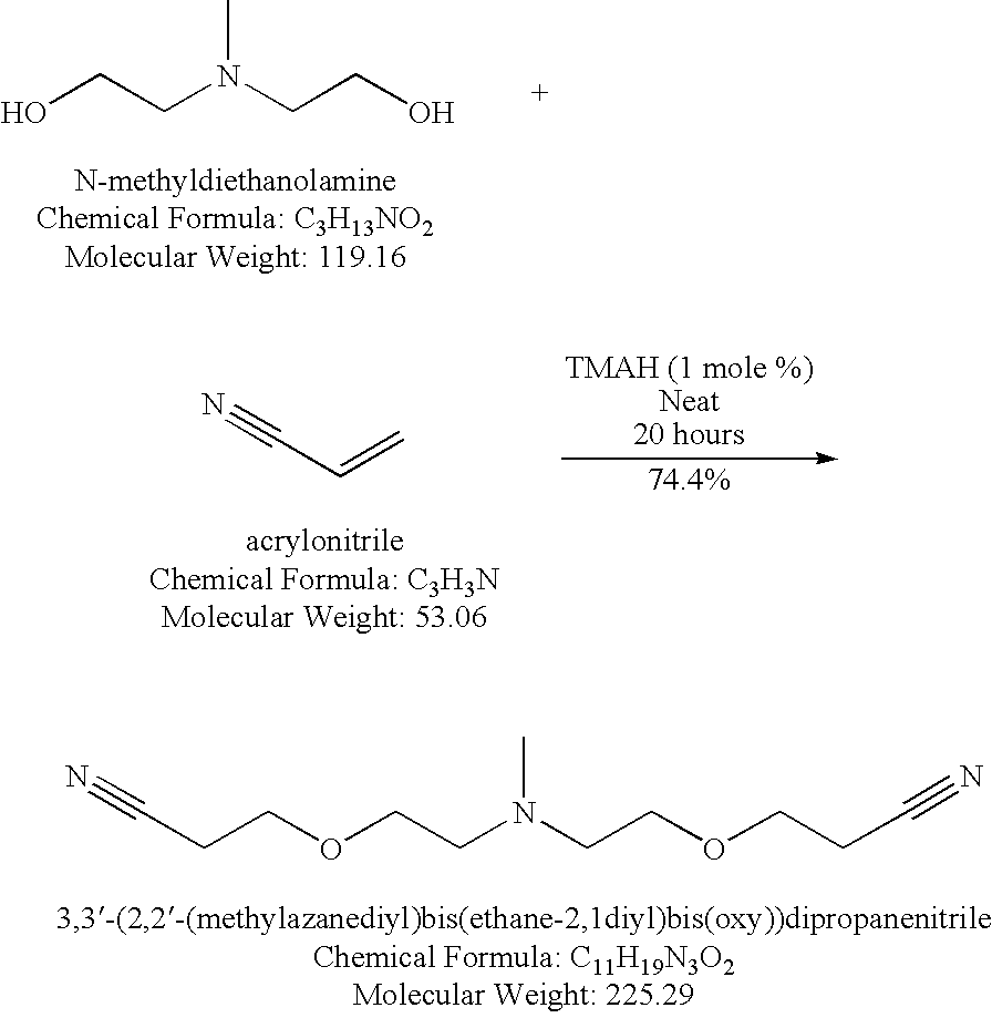 Figure US20090130849A1-20090521-C00118