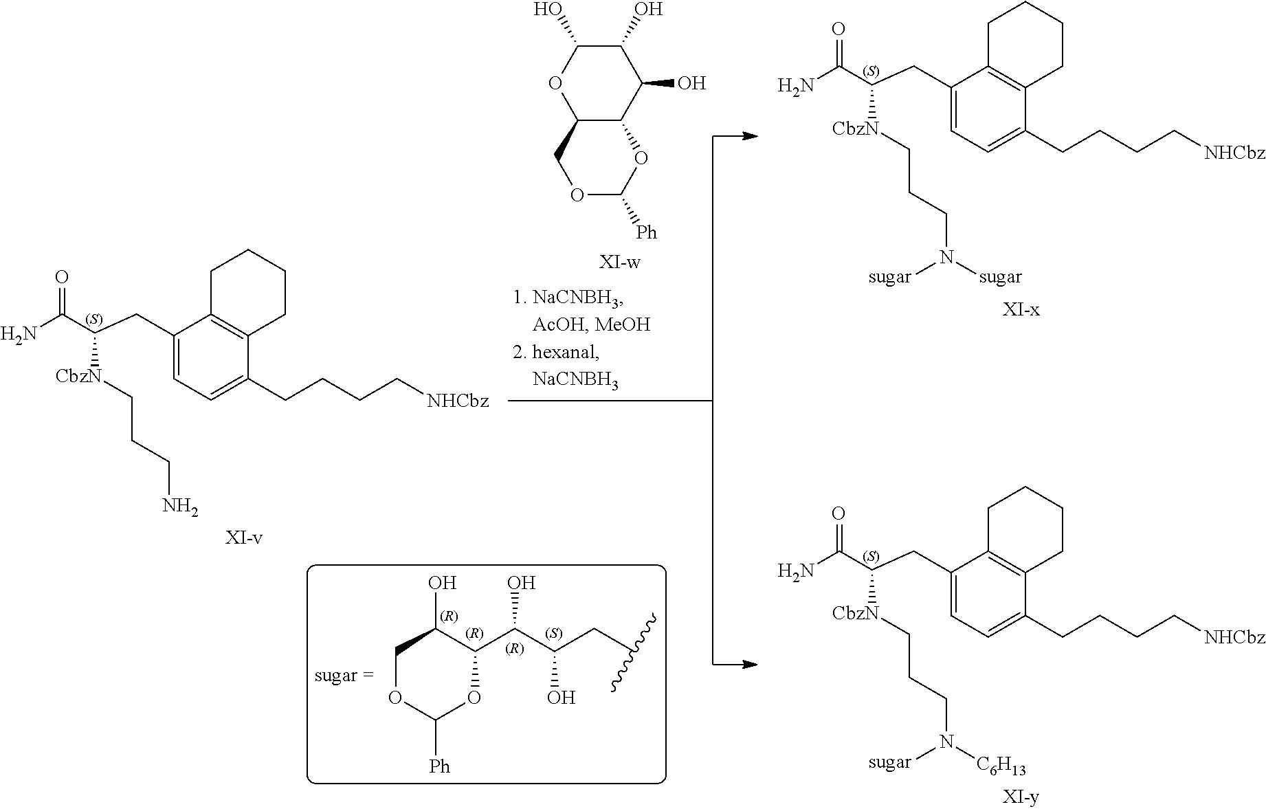 Figure US09695134-20170704-C00053