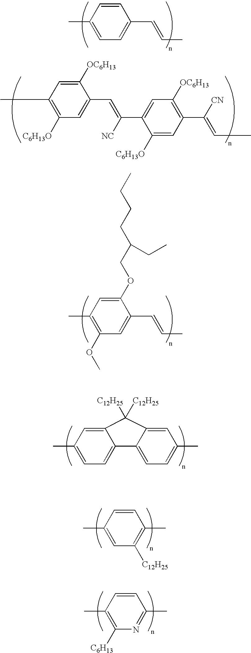 Figure US20060134425A1-20060622-C00030