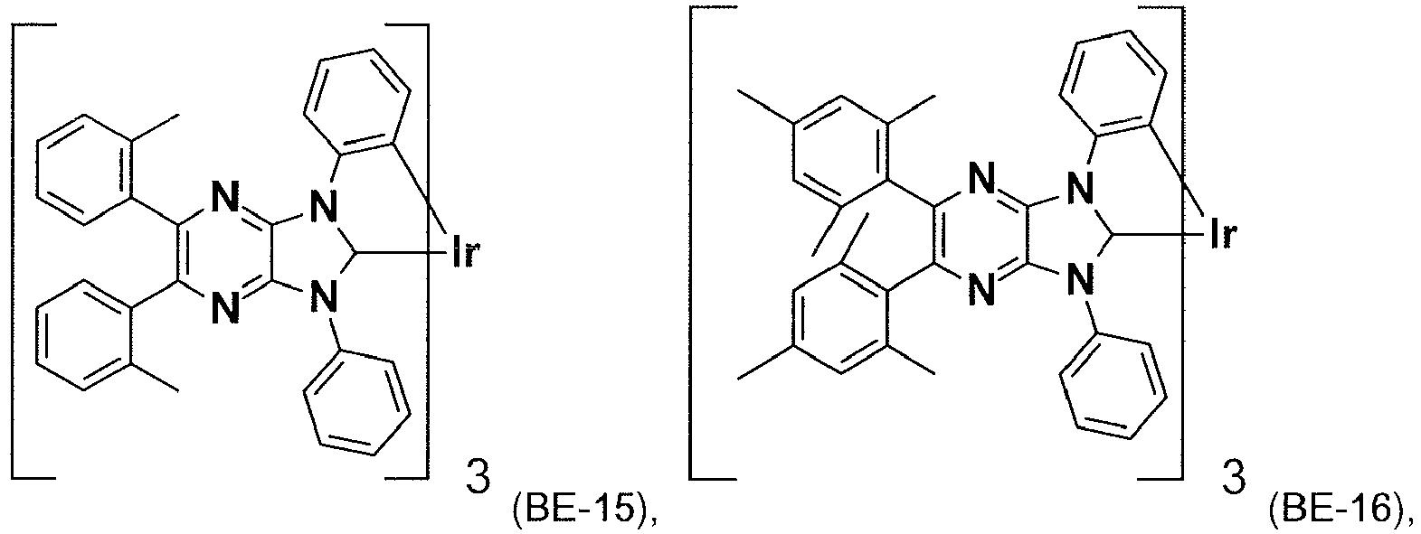 Figure imgb0597