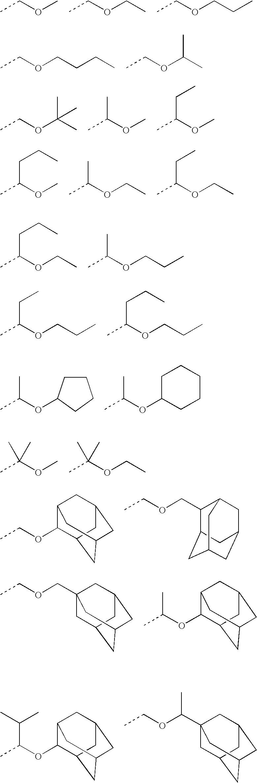 Figure US07537880-20090526-C00027