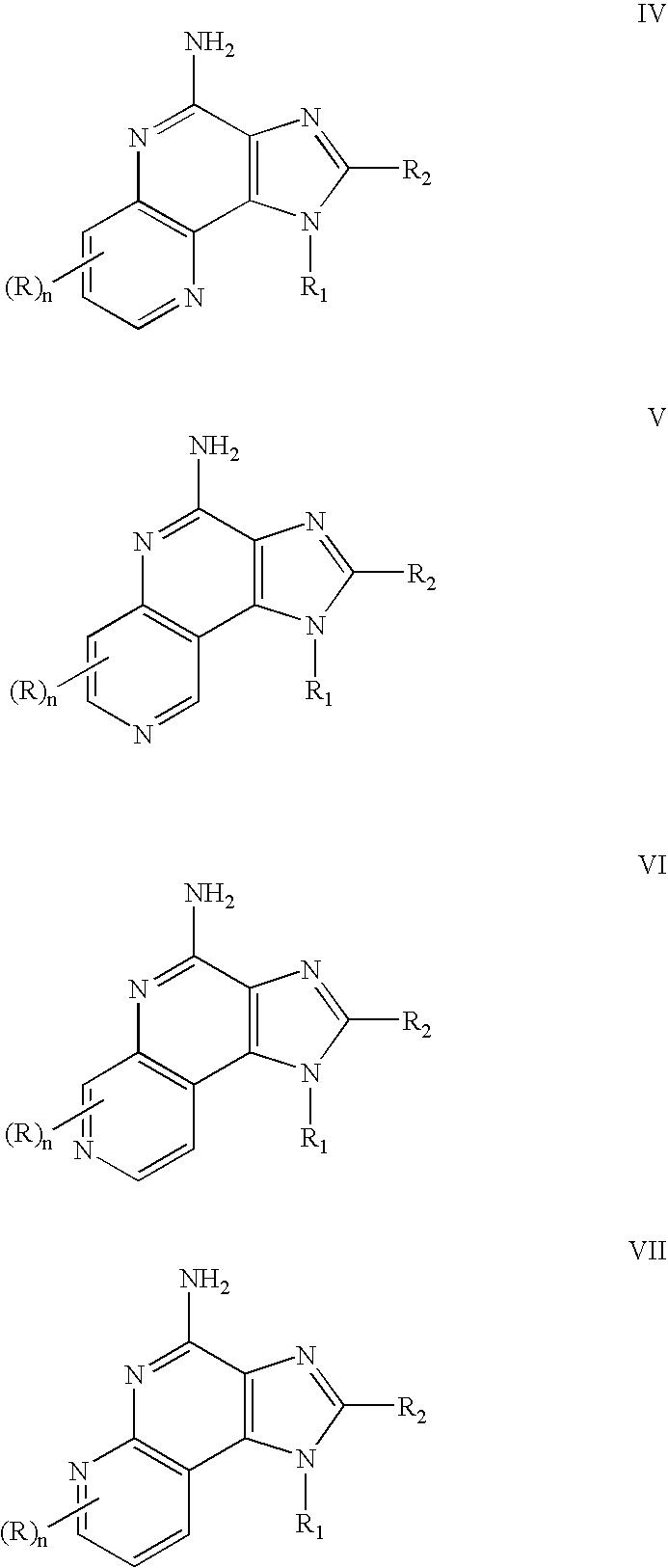 Figure US20060189644A1-20060824-C00009