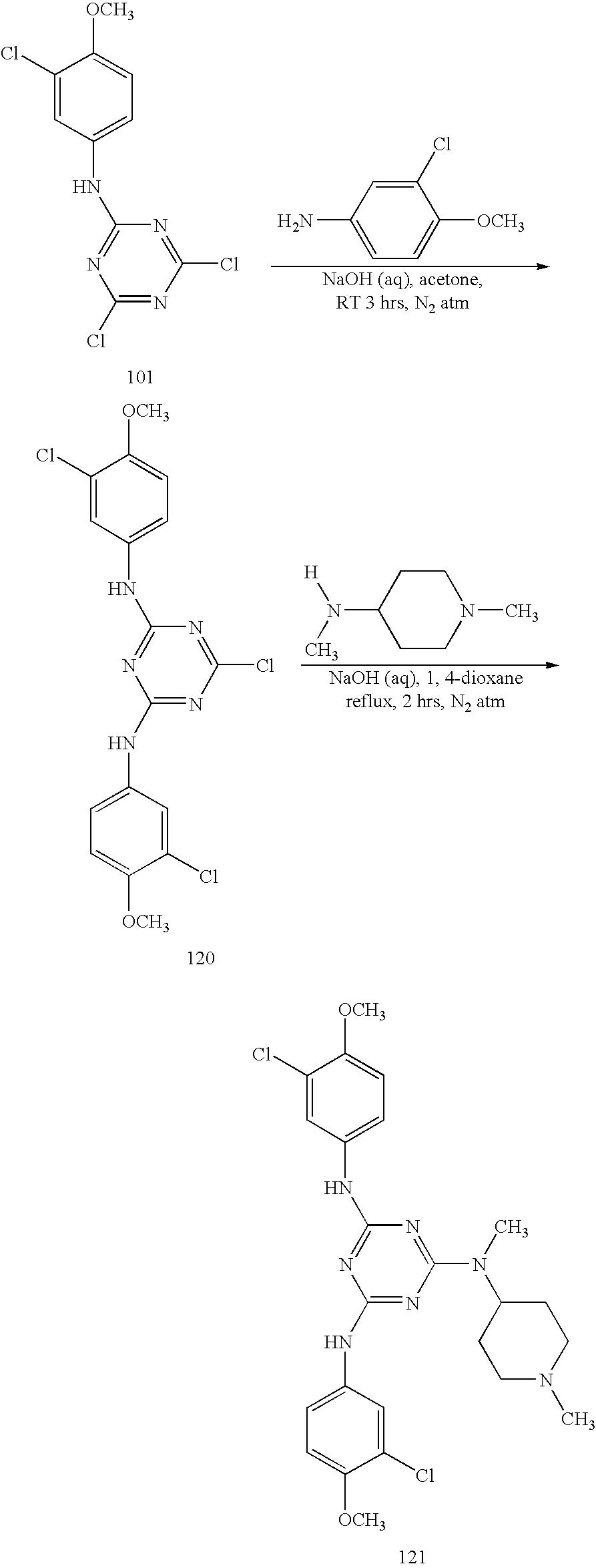 Figure US20050113341A1-20050526-C00151