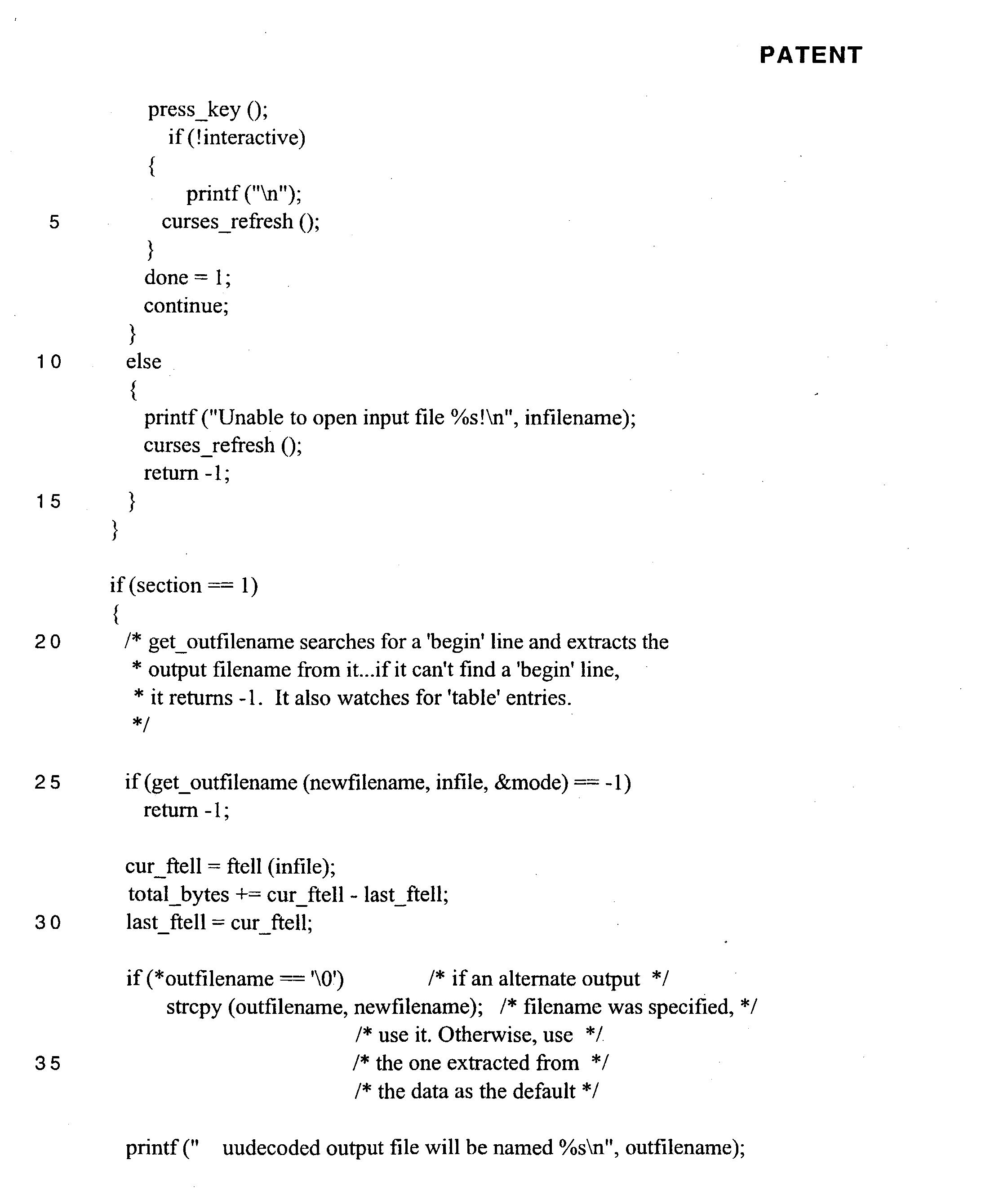 Figure US20030174721A1-20030918-P00105