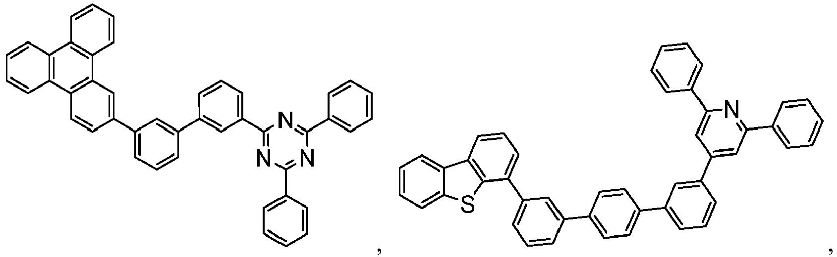 Figure imgb0903